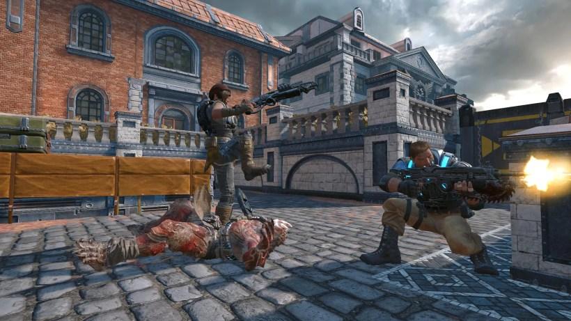 gears-of-war-4-multiplayer-beta-8
