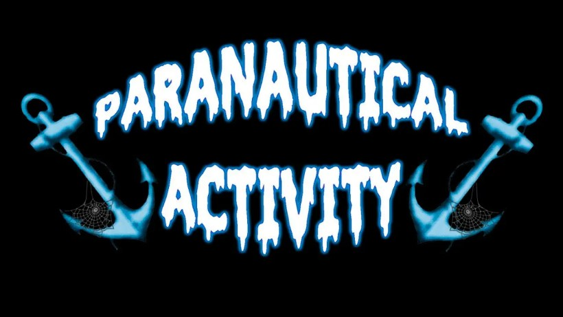 paranautical_activity