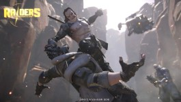 raiders_of_the_broken_planet-3361683