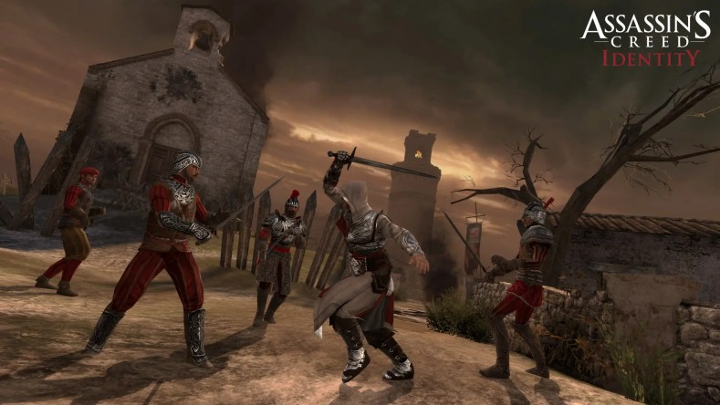 Assassins-Creed-Identity-Forli-DLC-02_1463497957