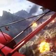 Battlefield1_Reveal_1