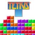 Pelicula-de-Tetris