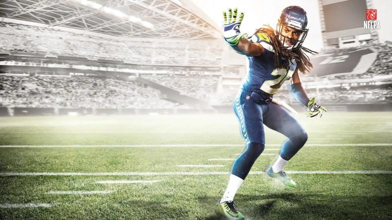 fecha lanzamiento Madden NFL 17