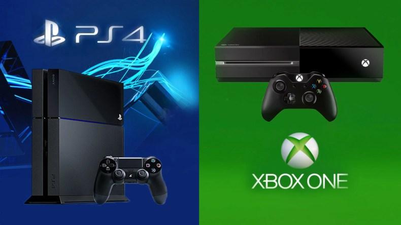 nuevas consolas GameStop