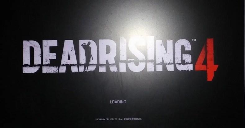 Dead-Rising-4-3