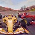 Grand Prix Rock'n Racing (3)