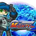 MightyPrincipal