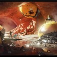 ReCore---Dungeon-Concept-O
