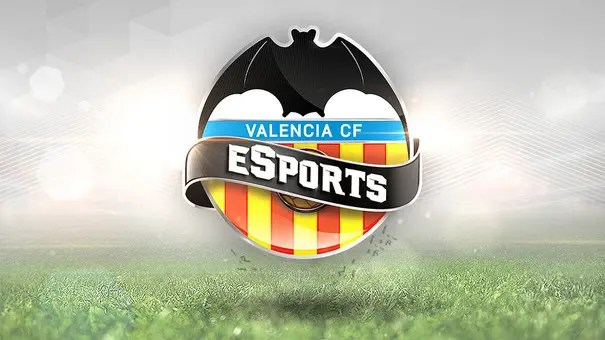 ValenciaeSports