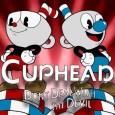 cupheadcover