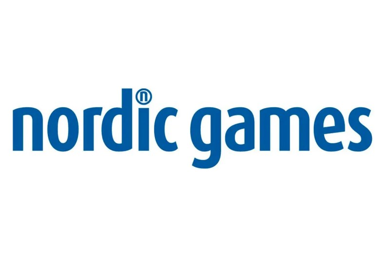 nordic-games