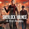 sherlock-holmes-the-devils-daughter