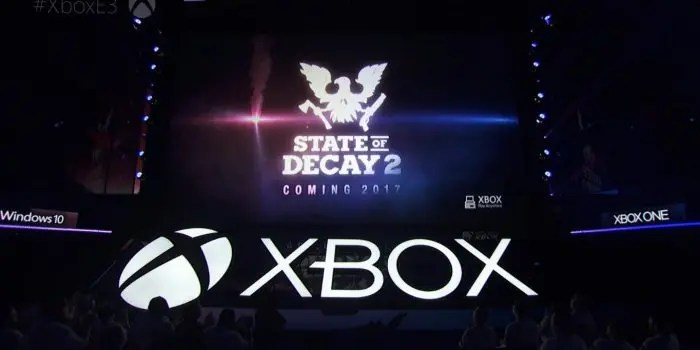 state-of-decay-2-feature-700x350
