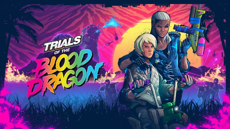 trials-of-the-blood-dragon