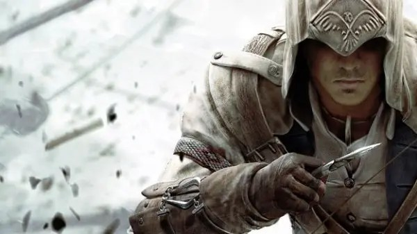 Assassins-Creed-4-Connor1-600x337
