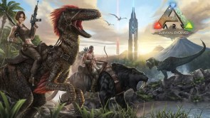 ARK Survival