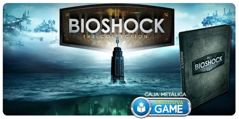 BioshockTheCollection_CajaMetExcGAME