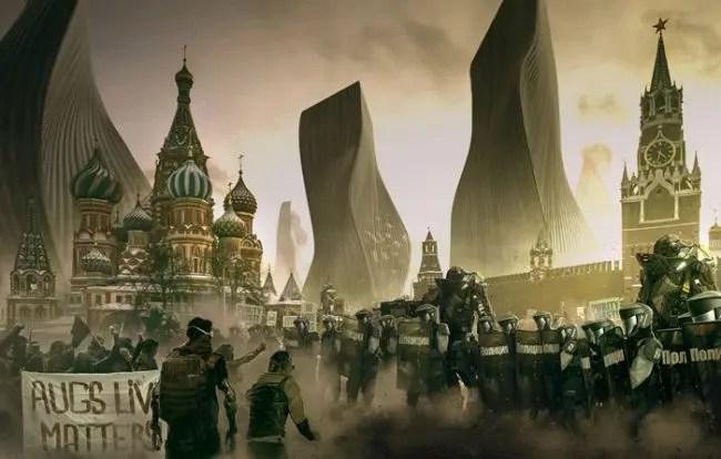 Deus-Ex-Mankind-Divided-Black-Lives-Matter-reference_thumb