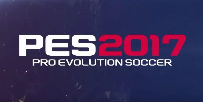 PES-2017-portada