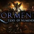 Torment_Tides_of_Numenera