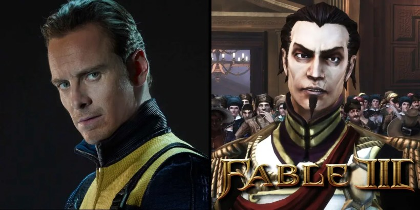 Video-Game-Voice-Actors-Fassbender-Fable