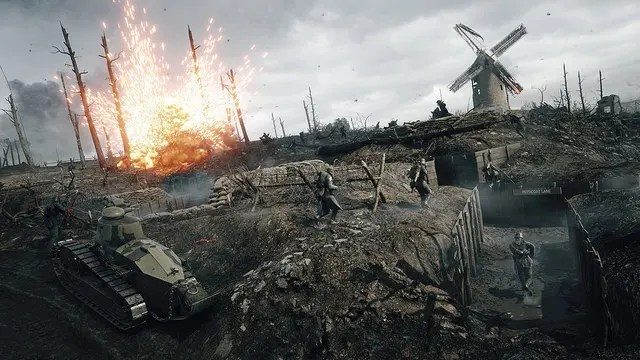 battlefield 1256199770_3108f339eb_z