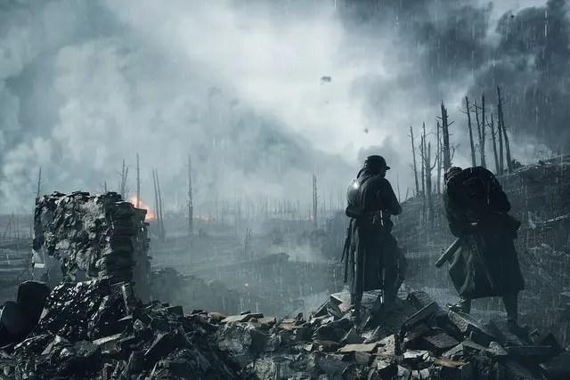 battlefield 1562670555_b15070167c_z