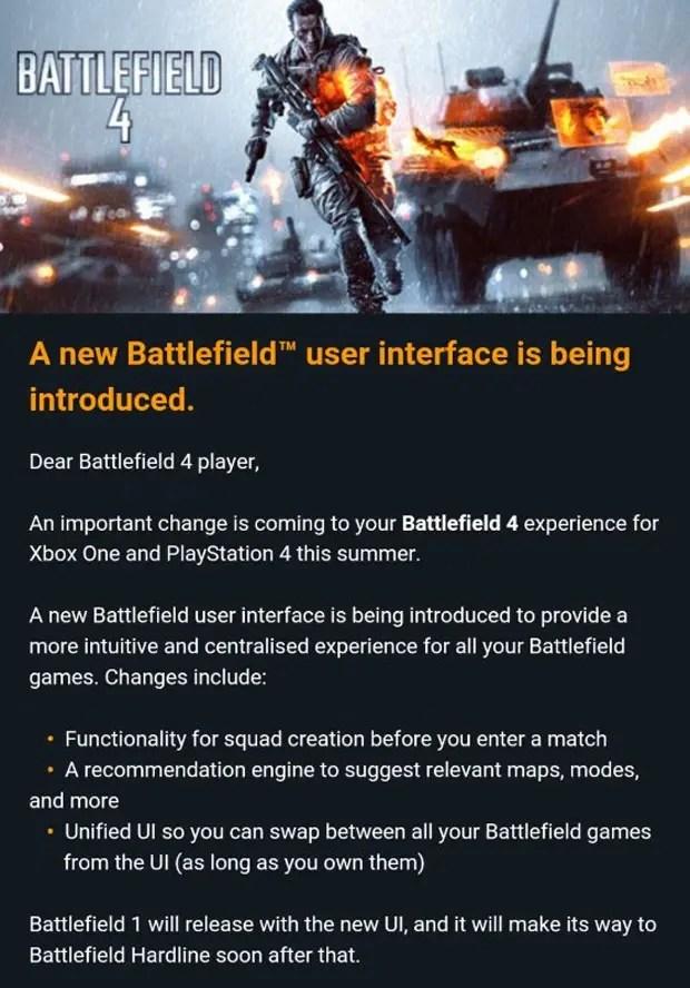 battlefield_4-3460947