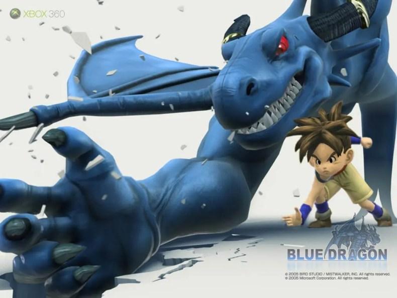 blue_dragon_3_0.jpg?fit=790%2C593