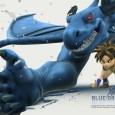 blue_dragon_3_0