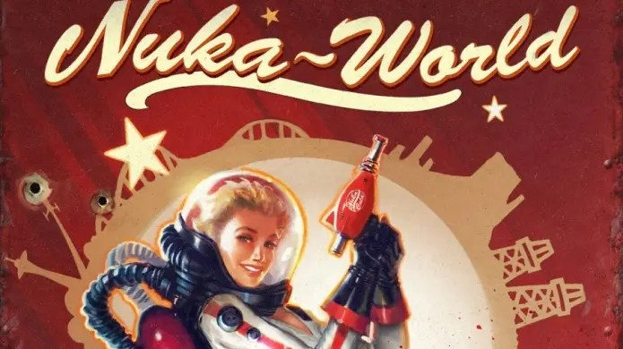 fallout_4_nuka_world_art
