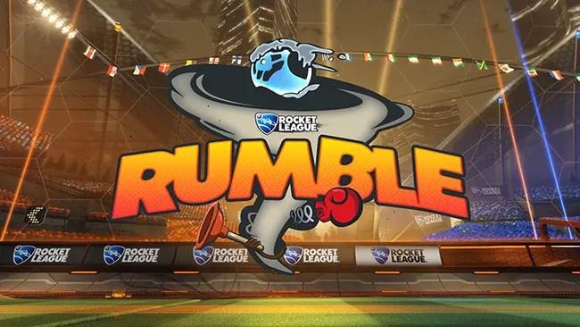 rocket-league-rumble-update