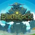 analisis-de-earthlock-festival-of-magic