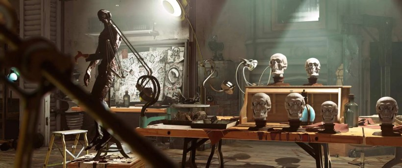 Dishonored_2_Conservatory_Bones_PAX_1473066084