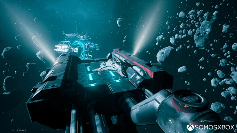 everspace-9