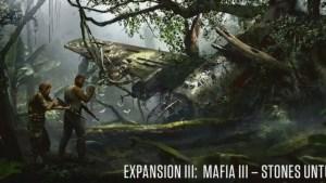 Mafia3DLC-6