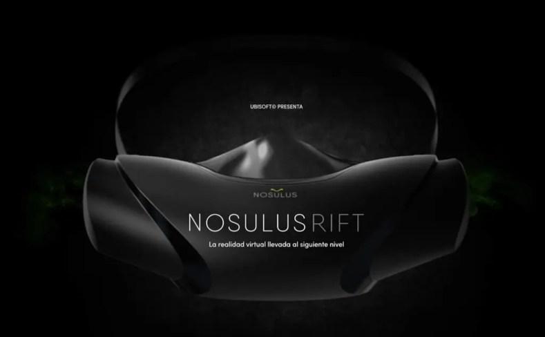 Nosulus-Rift-south-park