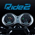 ride2
