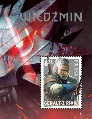GeraltSello