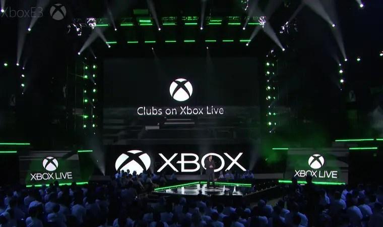 xbox_clubs