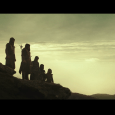 592938-assassins-creed-pelicula-claves-trailer