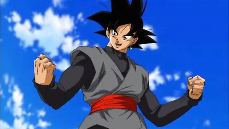 dragon-ball-super-black-goku-fight