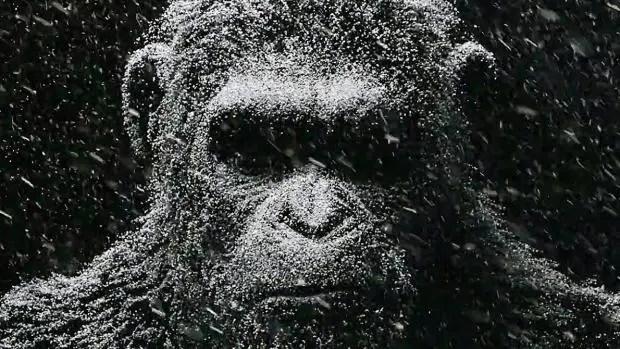 el-planeta-de-los-simios-videojuego