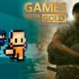 gameswithgoldoctubre
