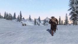 skyrim-frostfall-2