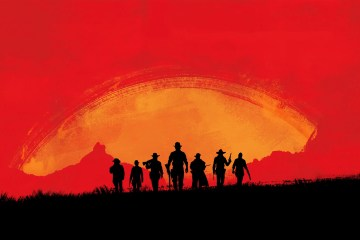 red_dead_redemption_2_2017_game-hd