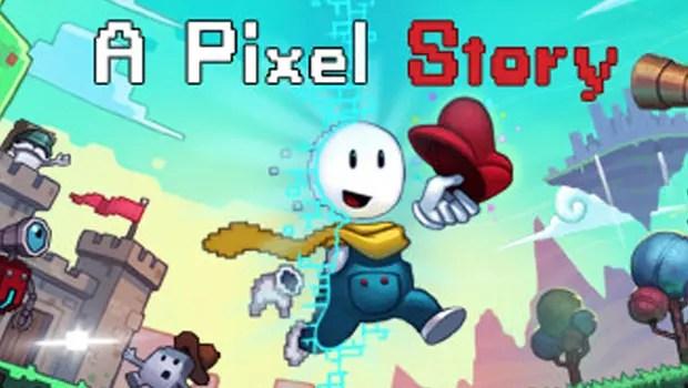 APixelStory.jpg?fit=620%2C350