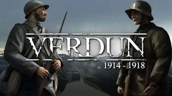 Verdun-Game-Banner.jpg?fit=604%2C339