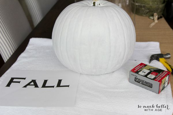 pumpkin-string-art2