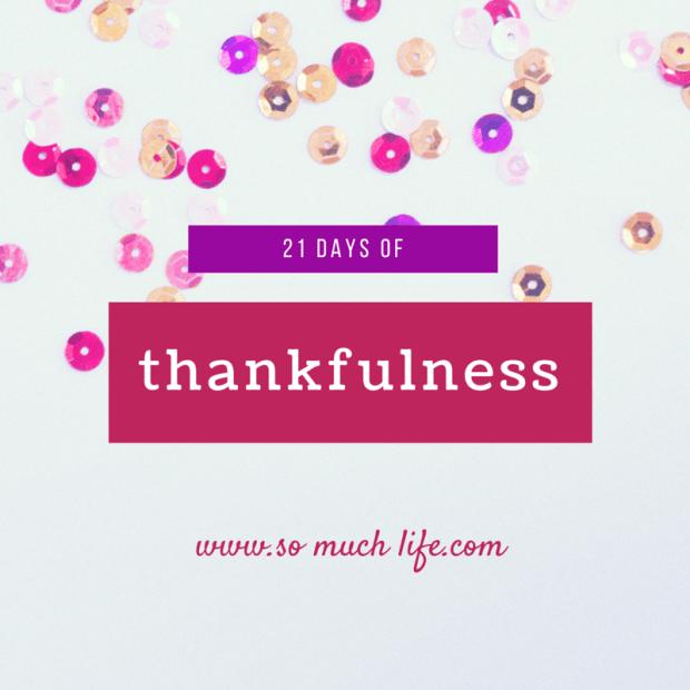 21 day of thankfulness-3